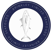 Brinkley Limited